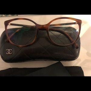 f14c07b2048 CHANEL Accessories - Rare Chanel Eyeglasses  Model 3282